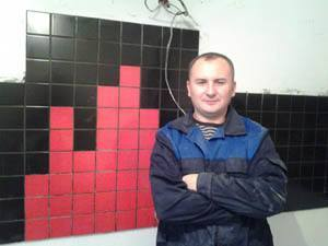 Бригада по ремонту квартир в Яровое - нанять бригаду для ремонта